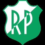 Rio Preto EC Women
