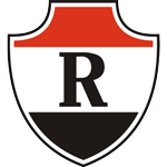 Ríver AC Badge