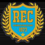 Rolândia Esporte Clube Badge