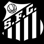 Santos FC Sao Paulo B