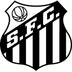 Santos FC Sao Paulo Hockey Team