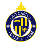 São Carlos FC Under 20