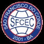 São Francisco EC