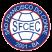 São Francisco EC logo