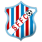 São Francisco FC (Rio Branco)