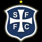 São Francisco FC Santarém