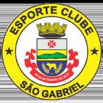 São Gabriel FC logo