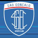 São Gonçalo EC Rio de Janeiro