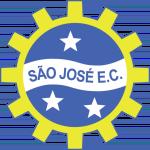 São José EC Women