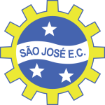 São José EC