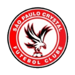 São Paulo Crystal FC