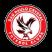 São Paulo Crystal FC Stats