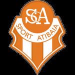 SC Atibaia Under 20