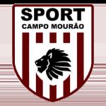 SC Campo Mourão Under 19