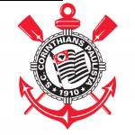 SC Corinthians Paulista B