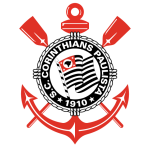 SC Corinthians Paulista Hockey Team
