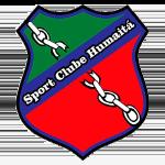 SC Humaitá