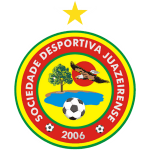SD Juazeirense Badge