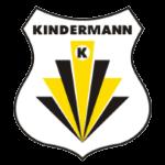 SE Kindermann