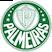 match - SE Palmeiras vs Clube Atlético Bragantino