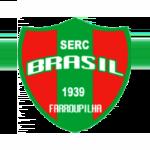SERCブラジル