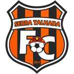 Serra Talhada FC