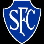 Serrano FC Petrópolis