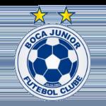 Sociedade Boca Júnior FC
