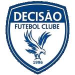Sociedade Esportiva Decisão Futebol Clube