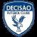 Sociedade Esportiva Decisão Futebol Clube データ