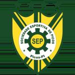 Sociedade Esportiva Picos