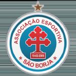 Sociedade Esportiva São Borja