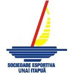 Sociedade Esportiva Unaí DF