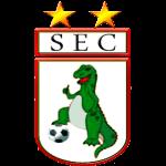 Sousa EC