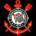 Corinthians Stats