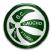 Sport Club Gaúcho logo