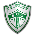 Sport Club Guaraí