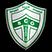 Sport Club Guaraí Logo