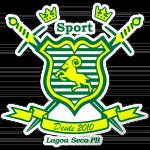 Sport Club Lagoa Seca