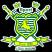 Sport Club Lagoa Seca Stats