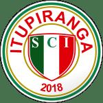 Sport Clube Itupiranga