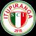 Sport Clube Itupiranga Stats