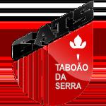 Taboão da Serra SP Under 20