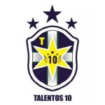 Talentos 10 Futebol Clube