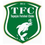 Tapajós Logo