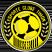 Timon EC Logo