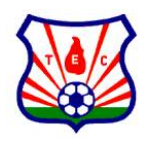 トカンティンスFC ロゴ