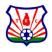 Tocantins Futebol Clube Logo