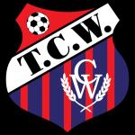 Toledo Esporte Clube Badge