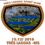 Três Lagoas Sport Club